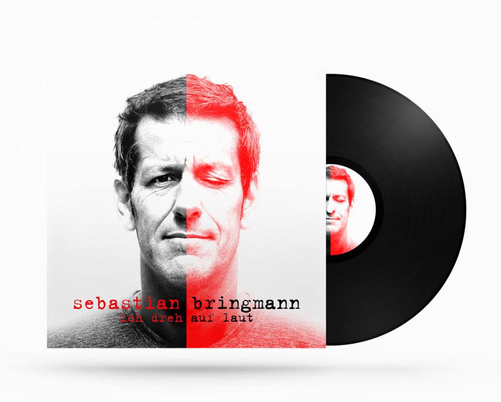 http://sebastianbringmann.com/wp-content/uploads/2019/10/sebastianmedia2.2.jpg