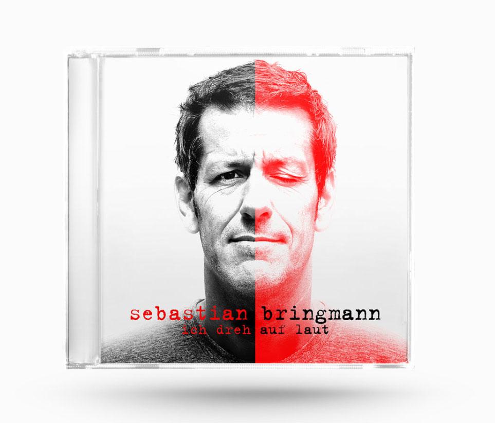 http://sebastianbringmann.com/wp-content/uploads/2019/10/sebastianmedia3.1.jpg