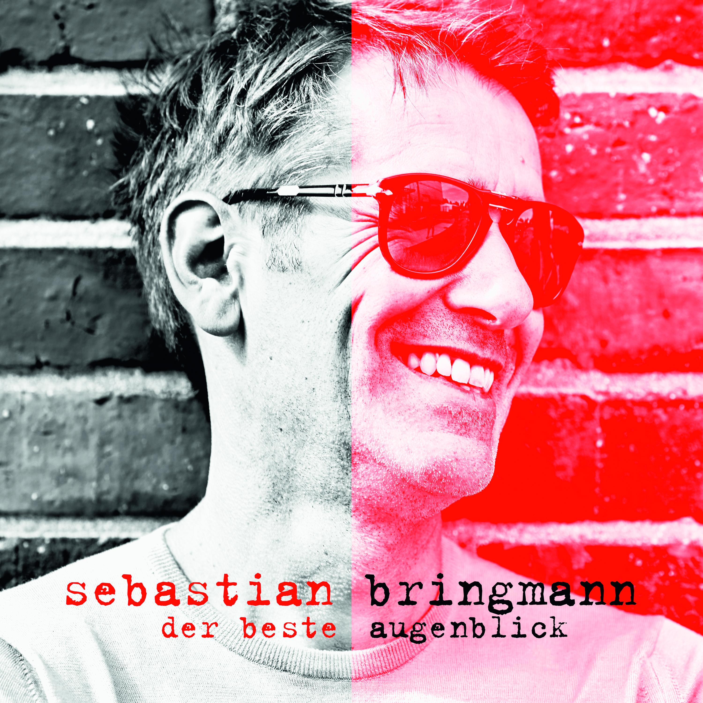 http://sebastianbringmann.com/wp-content/uploads/2019/11/Bringmann-Singlecover-Augenblick.jpg